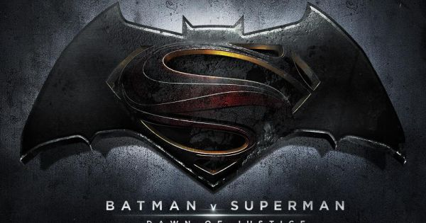353837 batman v superman un robin au 600x315 2