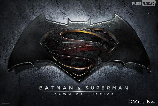 Batman v Superman : un Robin au féminin ?