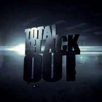 Total Blackout : tu sais que tu ne peux pas participer au jeu quand...