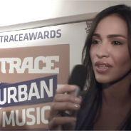 Leila (SS8) : coup de coeur pour JUL, ses projets... interview aux Trace Awards