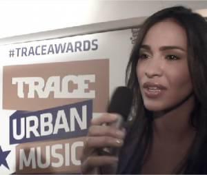 Leila Ben Khalifa (Secret Story 8) : ses coups de coeur musicaux et ses projets d'avenir