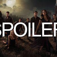 The Vampire Diaries saison 6 épisode 4 : quatre révélations pour Damon, Elena...