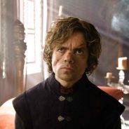 Game of Thrones saison 5 : 86 000 personnes ont répondu au casting