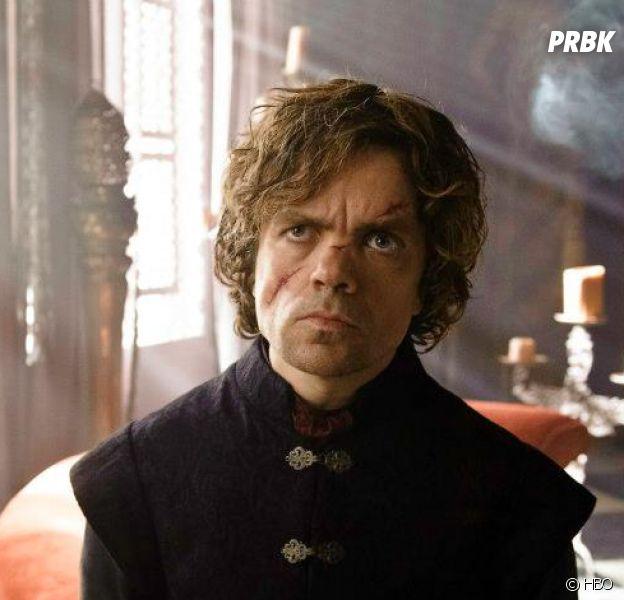 Game of Thrones : la série en tournage en Espagne, u