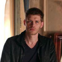 The Originals saison 2, épisode 4 : Klaus face à son ennemi juré