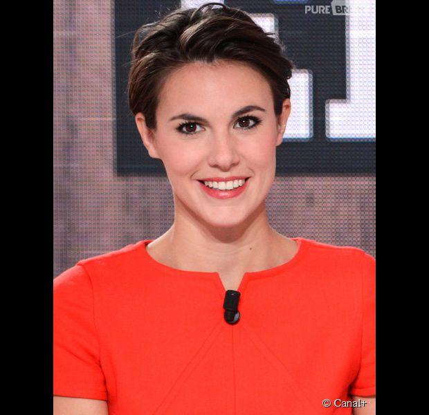 Emilie Besse : une nouvelle coupe avec cheveux courts pour passer le ...: http://www.purebreak.com/news/emilie-besse-son-couple-ses-cheveux-courts-3-choses-a-savoir/79549