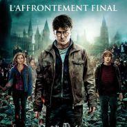 Harry Potter : encore une nouvelle histoire à venir prochainement ?
