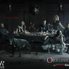 The Originals : une websérie en parallèle de la saison 2