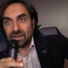 André Manoukian : tacle pour Rising Star et exhib' sur Twitter