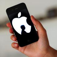 Apple : la Russie retire un monument iPhone après le coming out de Tim Cook