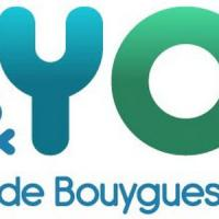 B&You : Bouygues Telecom absorbe sa branche low-cost