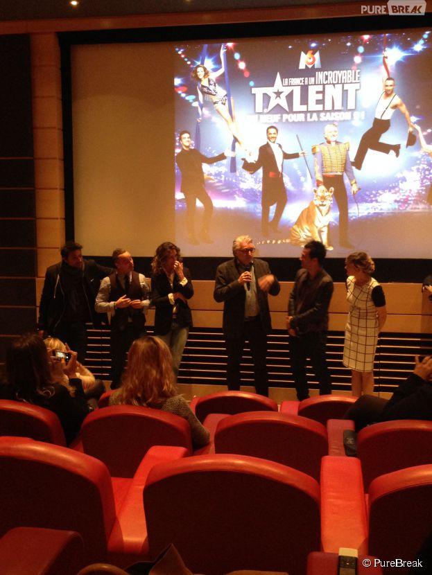 La France a un incroyable talent : la saison 9 bientôt diffusée sur M6
