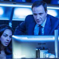 """FBI duo très spécial saison 6 : la fin sera """"fidèle"""" à la série"""