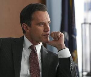 FBI Duo très spécial saison 6 : quelle fin pour Peter ?