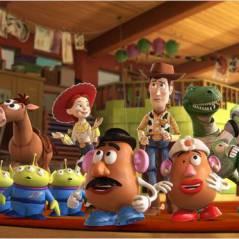 Toy Story 4 : Buzz, Woody & cie de retour au cinéma en...