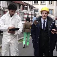 Hugo Tout Seul, FrenchBall, What The Cut... best-of des YouTubers de la semaine