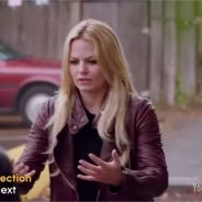 Once Upon a Time saison 4, épisode 7 : doutes et dérapage pour Emma ?