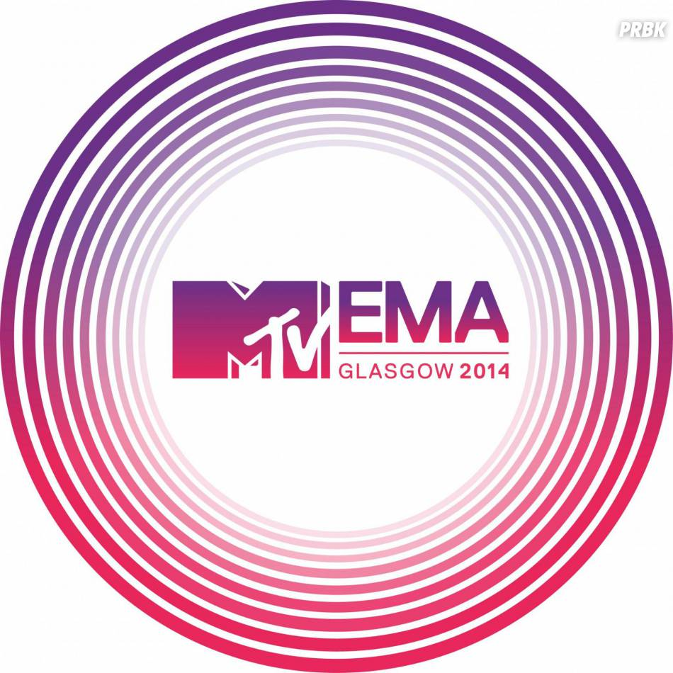 MTV EMA 2014 : le palmarès complet de la cérémonie du 9 novembre 2014 sur Purebreak