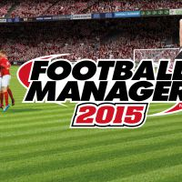Test Football Manager 2015 : un jeu qui va droit au but