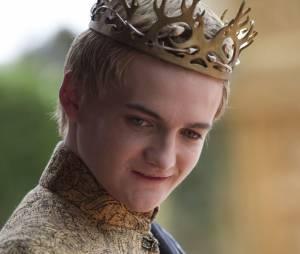 Game of Thrones saison 5 :Jack Gleeson spoiler par Wikipedia