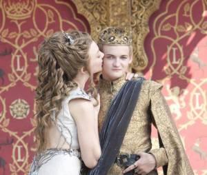Game of Thrones saison 5 :Jack Gleeson a appris sa mort sur Wikipedia