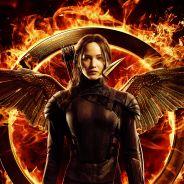 Hunger Games 3 : ce que vous allez voir (ou pas) dans le film