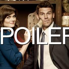"""Bones saison 10 sur M6 : le mort s'explique, """"C'était un sacrifice"""""""
