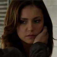 The Vampire Diaries saison 6, épisode 9 : rapprochement pour Damon et Elena