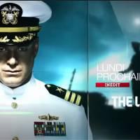 The Last Ship saison 1 : le Dr Glamour face à une pandémie mondiale