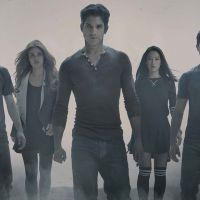 "Teen Wolf saison 5 : ""Ce sera une saison effrayante"" tease Jeff Davis"