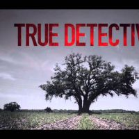 True Detective saison 2 : les rôles de Rachel McAdams et Taylor Kitsch dévoilés