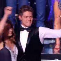 Rayane Bensetti, gagnant de DALS 5 : Alizée ne lui remet pas le trophée, Twitter gronde