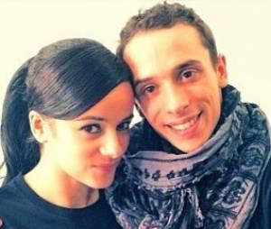 Rayane Bensetti : pas de trophée remis par Alizée pour le gagnant