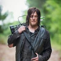 The Walking Dead saison 5, épisode 8 : une mort choquante dans un épisode bluffant