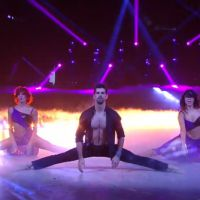 Gregory Lemarchal Une Soiree Hommage Prochainement Diffusee Sur