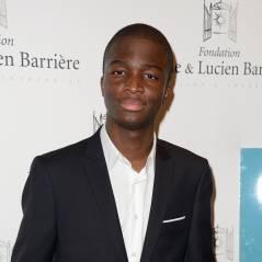 """Stéphane Bak (Les Héritiers) : """"J'aurais vraiment aimé continuer l'école"""""""