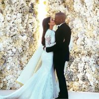 Kim Kardashian et Kanye West, Jelena... les photos Instagram les plus likées en 2014