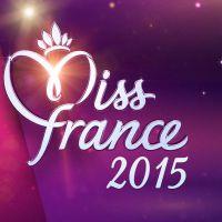 Gagnante de Miss France 2015 : Charlotte Pirroni, Camille Cerf... les candidates qui buzzent
