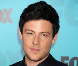 """Cory Monteith : sa mort laisse """"un vide énorme"""" dans la famille Glee"""