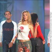 Lorie Pester : son évolution en photos, de chanteuse ado à jurée sur M6
