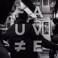 Fauve et les Victoires de la Musique 2015 : le groupe refuse d'ête nommé