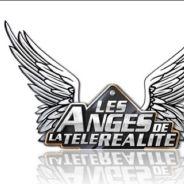 Les Anges 7 : changement de destination et un candidat des Princes de l'amour 2 au casting ?