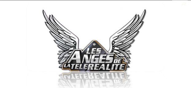 Les Anges de la télé-réalité 7 : une nouvelle destination pour les candidats ?