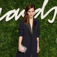 Emma Watson célibataire : rupture avec son petit-ami sportif