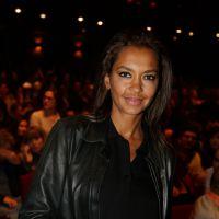 Karine Le Marchand, Stéphane Plaza, Denis Brogniart... les animateurs préférés des Français