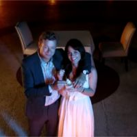 Mentalist saison 7 : premières images et infos sur le retour de Jane et Lisbon