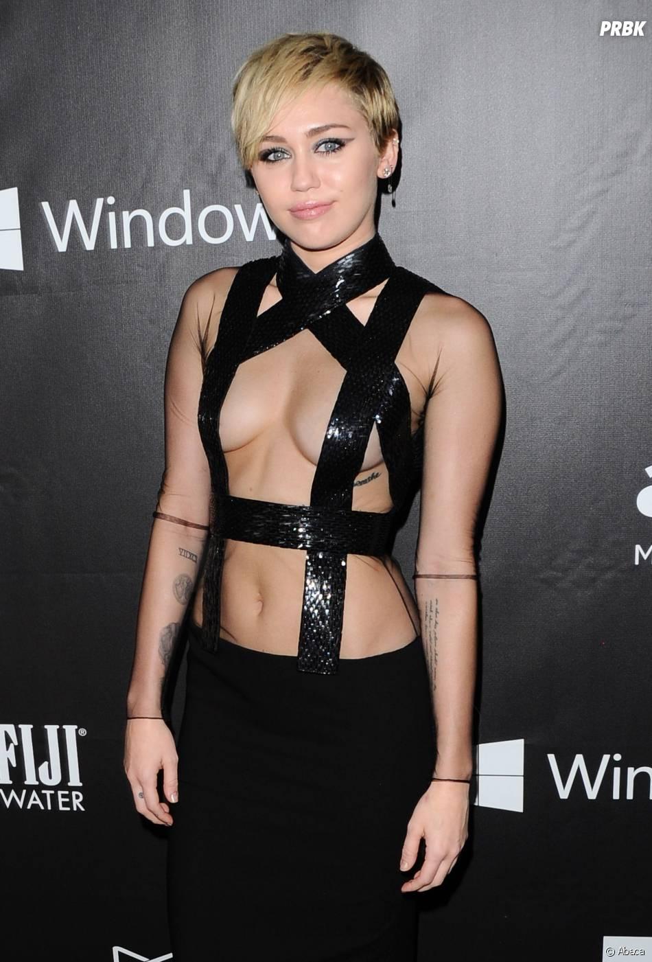 Miley Cyrus mariée à PatrickSchwarzenegger ? La rumeur peu crédible