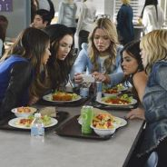 Pretty Little Liars, How To Get Away With Murder... : les séries à rattraper pendant les vacances