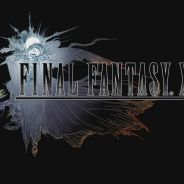 Final Fantasy 15 : nouveau trailer bluffant en provenance du Jump Festa 2015