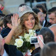 Camille Cerf (Miss France 2015) : bain de foule émouvant pour son retour dans le Nord